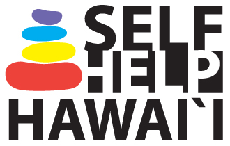 SELF HELP HAWAII