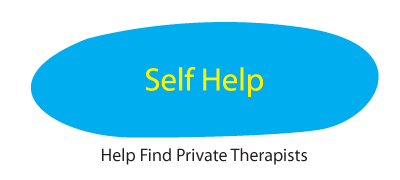 Help Find Private Therapists